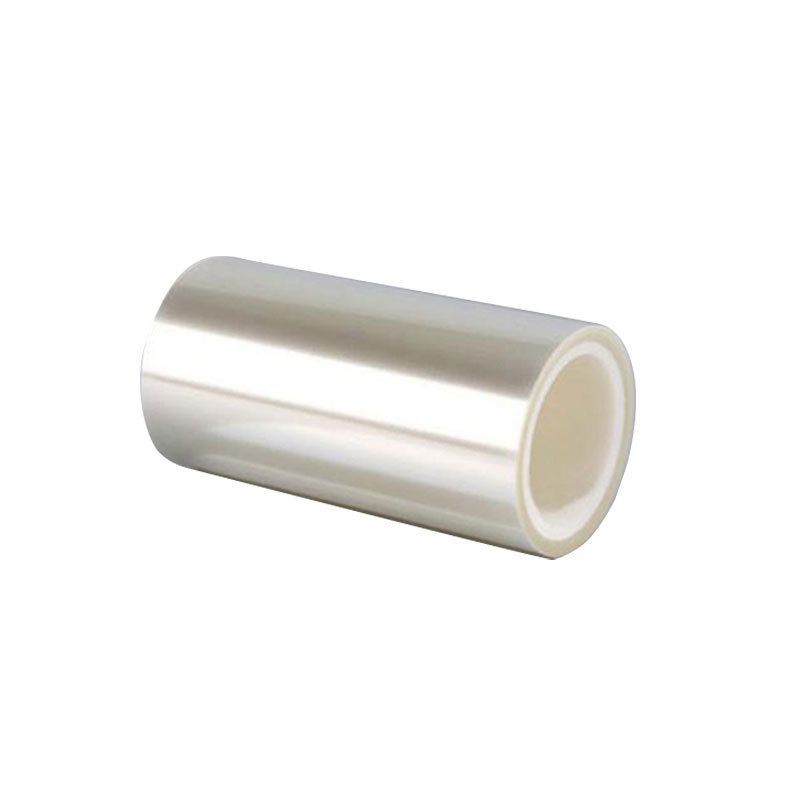 TPU Self helring Protective Film roll Screen Protection Film