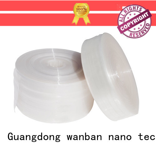 High-quality clear paint protection tape protective manufacturers for vr
