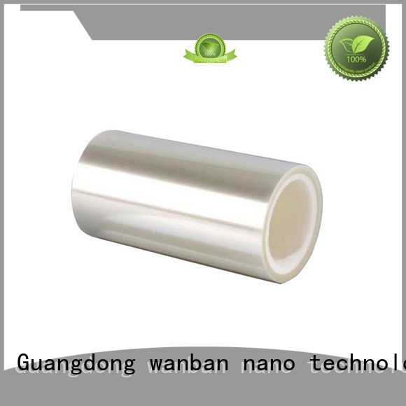 Wholesale protective film roll film suppliers for phone