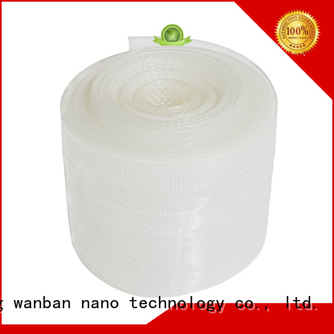 Wanban film car paint protection film factory for glasses