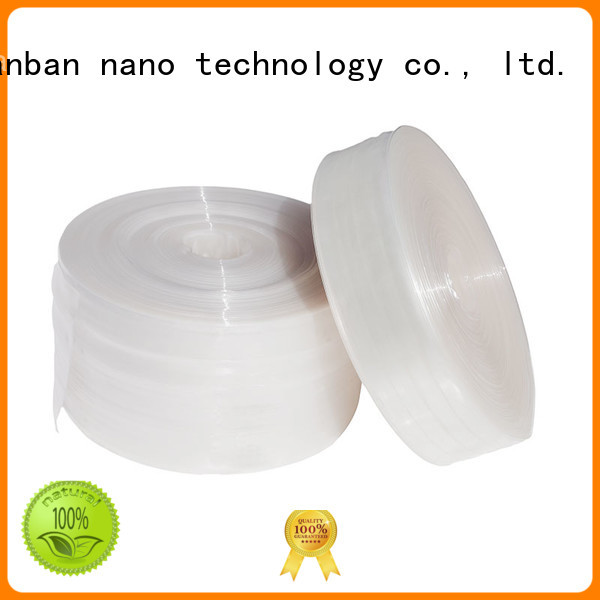 Wanban High-quality auto protective film supply for vr