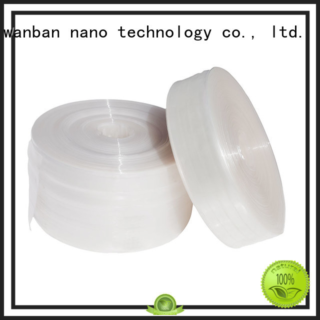 Wanban Top 3m protective film tape supply for tv