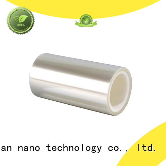 Wholesale 3d film manufacturer cell for business for car