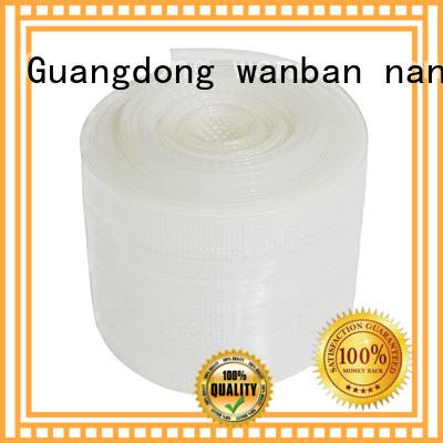 Wanban Best polyurethane thin film company for windows