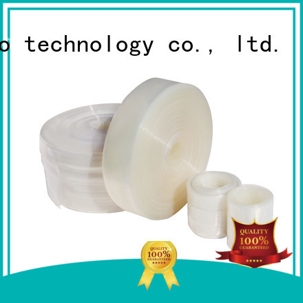 Wanban protective automotive clear protective tape company for vr