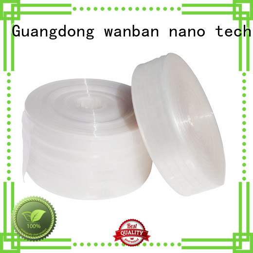 Custom 3m protective film tape tpu for business for tv