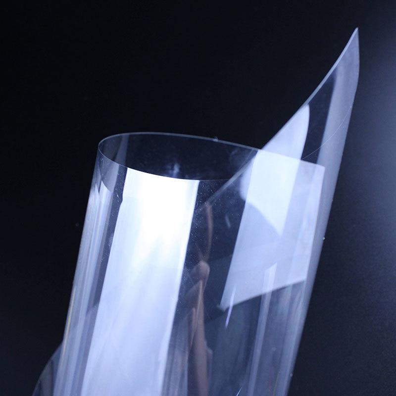 Custom 3D Holographic Film Laser 3d Film