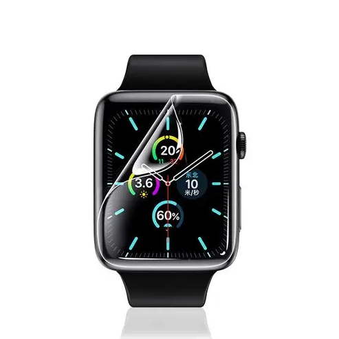 Apple watch Screen Protection Film
