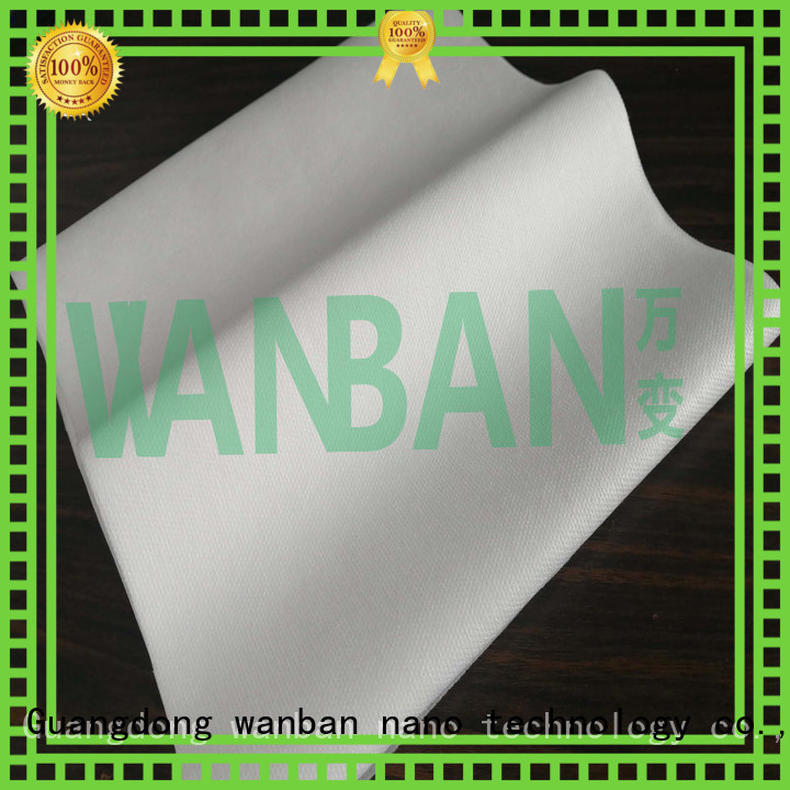 Best surface protection film suppliers manufacturers for screen