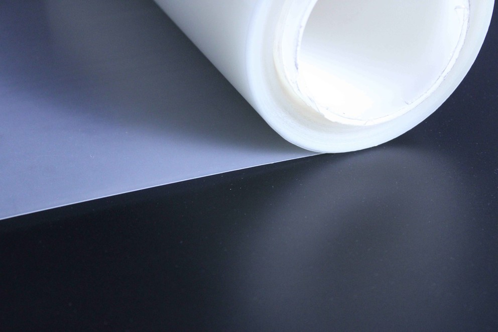 Multifunctional Special Optical Film, TPU Protective Adhesive Plastic Film