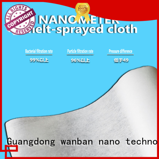 Top tpu sheet manufacturers film for business for medical mask